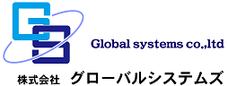Global Systems co.,Ltd.